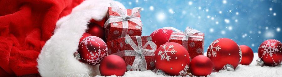 Kredyty świąteczne 2017